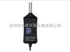 SL406噪音轉換器