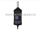 SL406噪音转换器