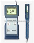 HT-6290湿度计