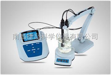 上海三信MP523-04 氟离子浓度计