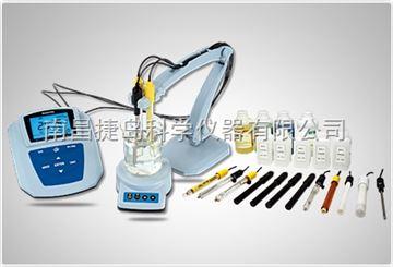 上海三信MP523-07 碘離子濃度計