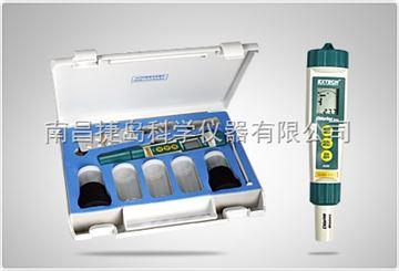 上海三信CL200笔式余氯计