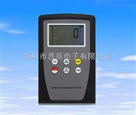 SRT-6100正品LANDTEK兰泰 SRT-6100表面粗糙度测量仪 整体式粗糙度仪 供应