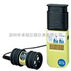 XOS-326氧•硫化氢浓度计