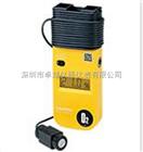XO-326ALA氧气浓度检测仪
