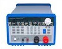 慧思FT6300A系列單通道可編程直流電子負載