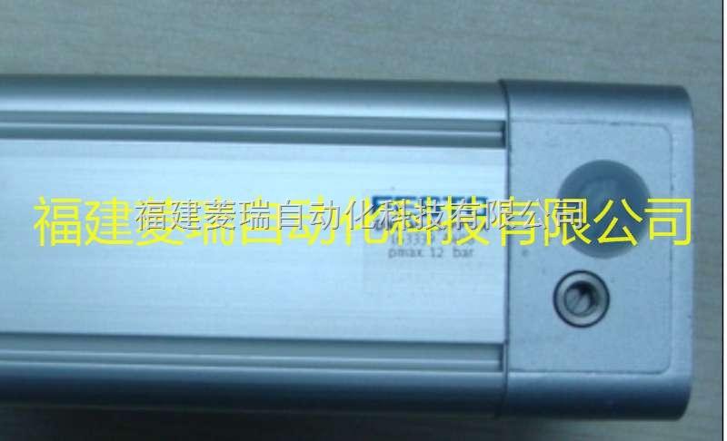 FESTO费斯托175308气缸DNC-40-100-P-A现货特价