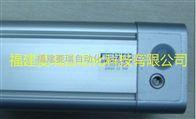 FESTO费斯托163355气缸DNC-40-100-PPV现货特价