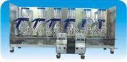 多功能玻璃砂芯过滤器 MKY1563