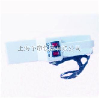 上海2020茄子视频懂你更多appZF-7A手提式紫外燈