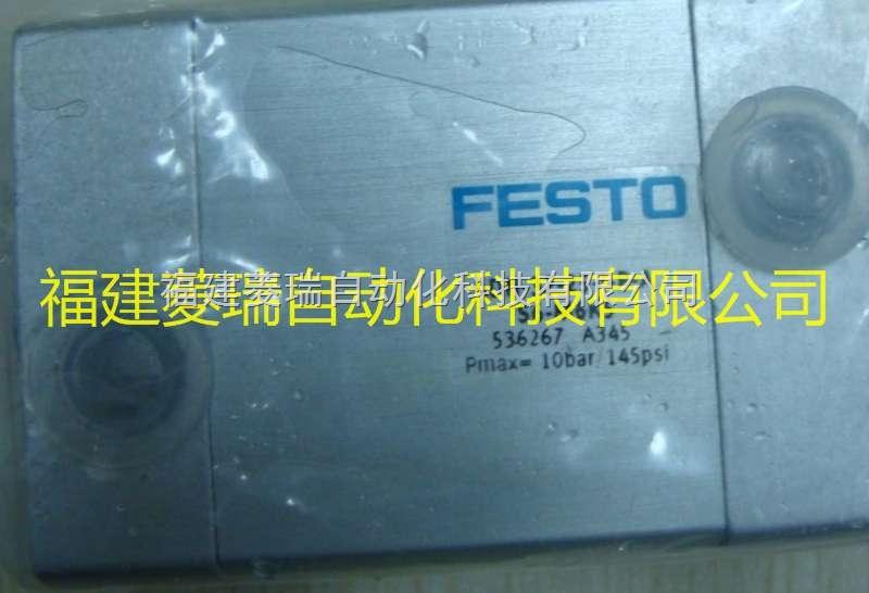 FESTO费斯托536211气缸ADN-12-5-I-P-A现货特价