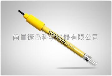 上海三信2401-C玻璃電導電極