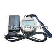 CBJ-SKT-1-精密电子气压计