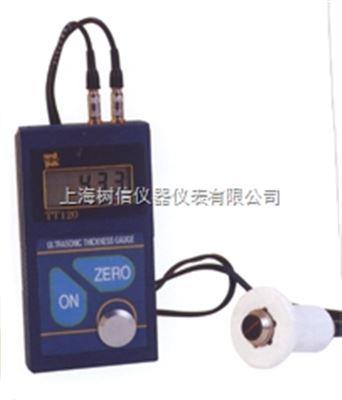 北京时代TT310超声波测厚仪