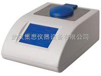 SH10-WYA-Z自动阿贝折射仪/折射仪