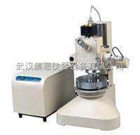 SH10-WGL光电轮廓仪/应力