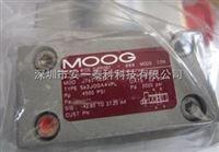 D633-303B --MOOG伺服阀特售现货