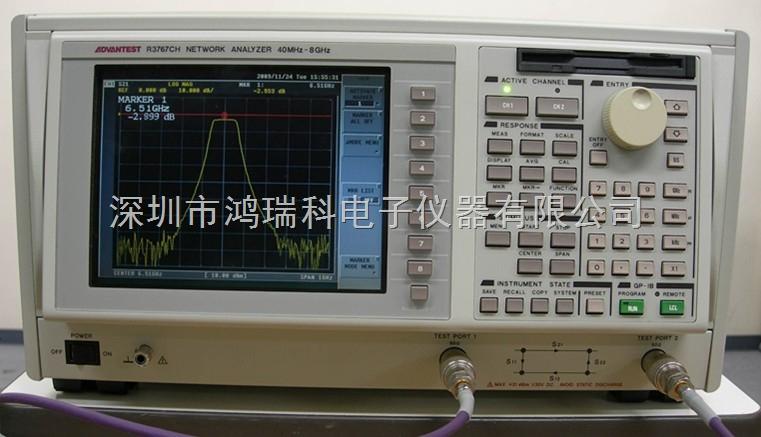 机器设备 数字仪表 761_437