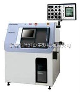 广东岛津微焦点X射线透视检查装置供应