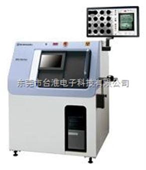 SMX-1000 Plus广东岛津微焦点X射线透视检查装置供应