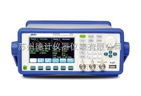 TFG6960A函数信号发生器