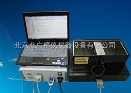 B-A-100动物穿梭辟暗实验系统/行为实验学系统