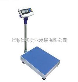 XK3150C規矩電子秤上海規矩XK3150C-150kg電子秤(SB721規矩臺稱)