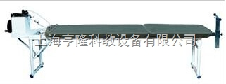 JKF-IA2  脊柱牵引康复床(带测力计)
