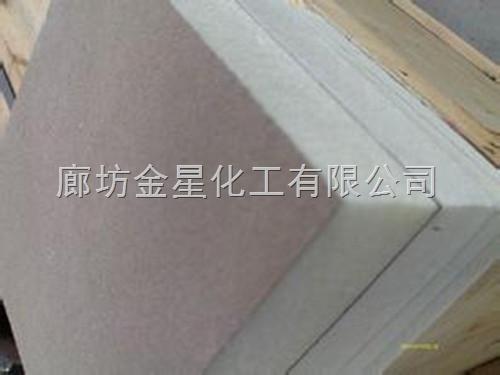 聚氨酯外墙防火保温板厂家