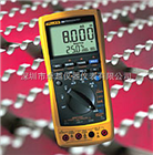 Fluke 789 ProcessMeter™ 过程万用表