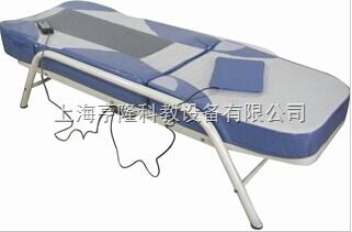 HH-602型热玉滚动按摩床