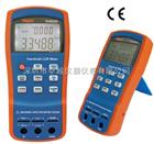 TH2822系列手持式LCR数字电桥