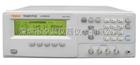 TH2817C滤波器平衡LCR测试仪