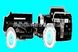 TKMAD-09胶轮车电动模型 (遥控)