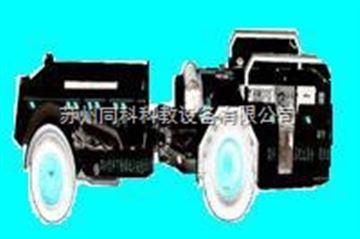 TKMAD-09膠輪車電動模型 (遙控)
