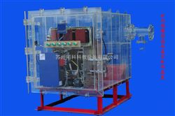 TKMAT-20矿用隔爆型智能高压真空配电演示装置