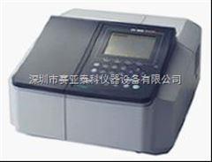 岛津UV-1800紫外分光光度计