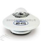MS-410 高精度日照强度计