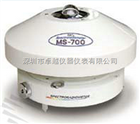 MS-700 可见光-光谱辐射度计