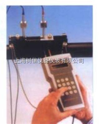美国PF204超声波流量计