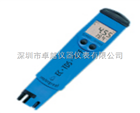 哈纳 HI98311 笔式电导率仪