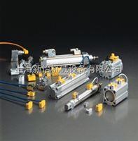 NI70U-Q80-AN6X2-H114特价TURCK BI4-M12-AN6X压力传感器,图尔克BI3-M12-AD4X、BI5U-EM1