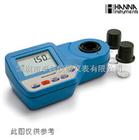 意大利哈纳HI96750钾浓度测定仪