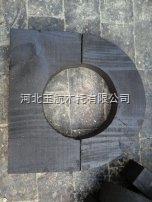 北京供应支撑管道保冷托码直销