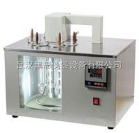 BH10-TP525石油产品运动粘度测定仪