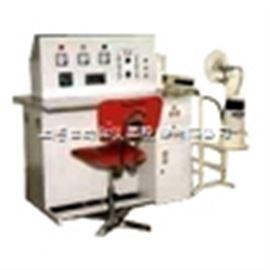WJT-2A热电偶校验装置