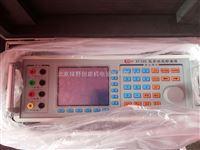 XF30G多功能标准源