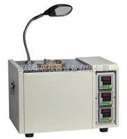 BH10-TP527自燃点测定仪