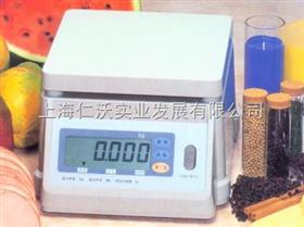 寺岗一级代理商上海寺岗DS-671-15kg防水电子秤,水果,水产品计重进口电子秤