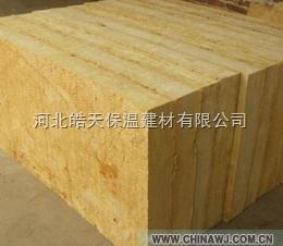 A级防火岩棉板规格